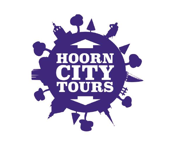 Logo-HoornCT