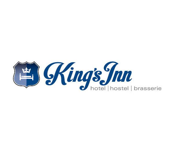 Logo-KingsInn