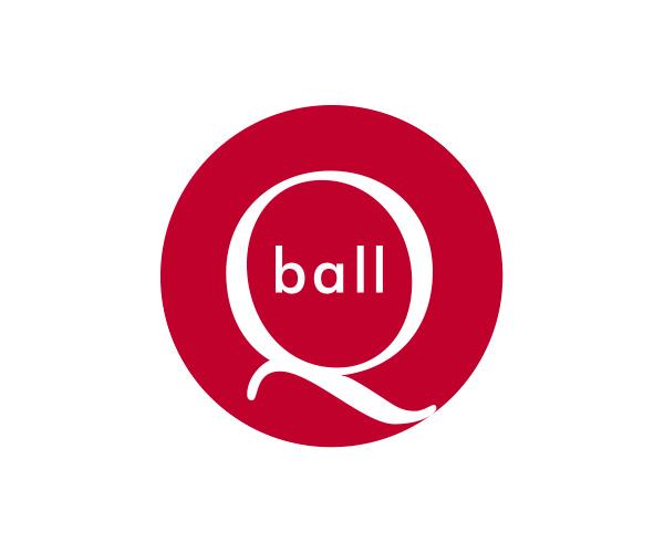 Logo-Qball