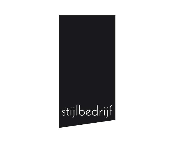 Logo-Stijlbedrijf