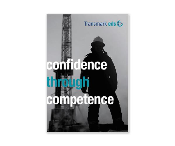 Transmark_cover